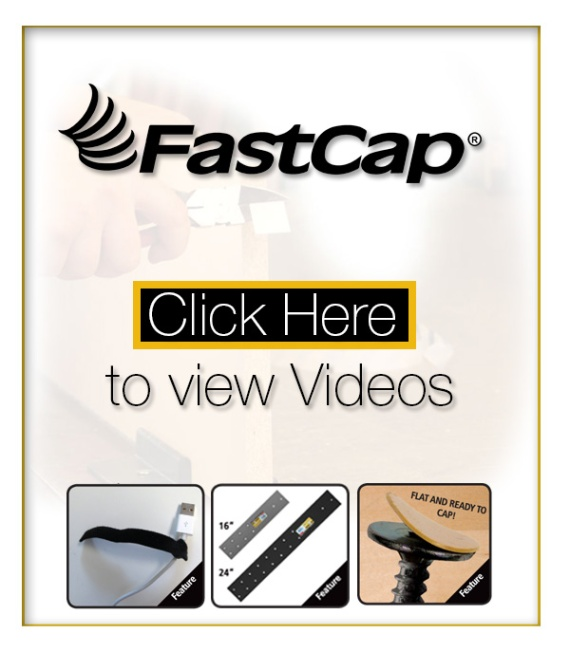 fastcap_video_page