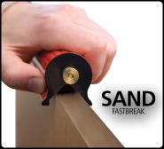 fastbreak-toolkit-370x336