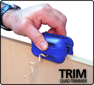 qtrim-toolkit-370x336