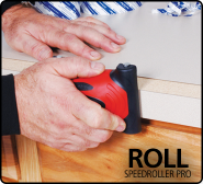 speedroller-toolkit-370x336