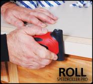 speedroller-toolkit-370x336