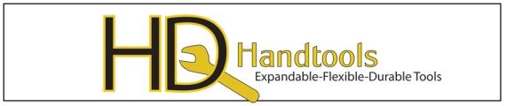 HD HANDTOOLS_header.Main