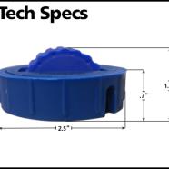 bluedog-spec1-370x336