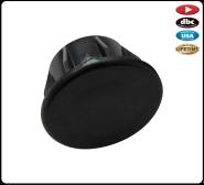 fastpipe-end-cap-370x336