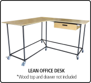 lean-desk-with-top-370x336